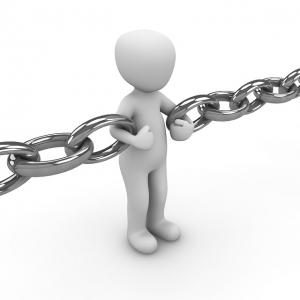 chain-1027864_640