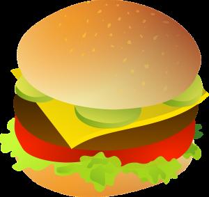 cheeseburger-34315_1280