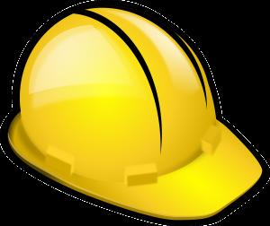 helmet-158268_1280