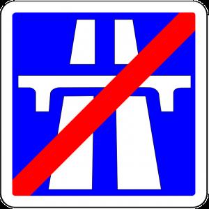 highway-160824_640