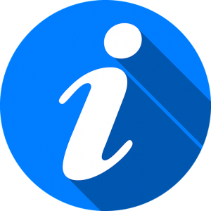Info für Navigationsgeräte