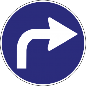 road-sign-910022_1280