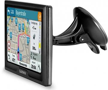 garmin drive 50 lmt navigationsger t im gps. Black Bedroom Furniture Sets. Home Design Ideas