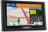 Garmin Drive 40 LMT CE Überblick
