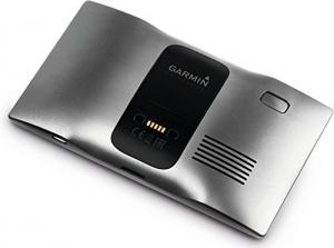 Garmin DriveLuxe Kaufen
