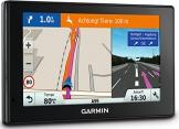 Garmin DriveSmart 50 LMT-D EU Test