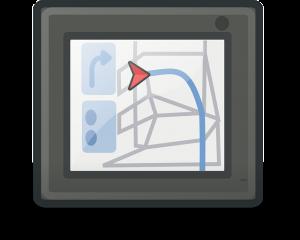 Günstige Navigationsgeräte im Test