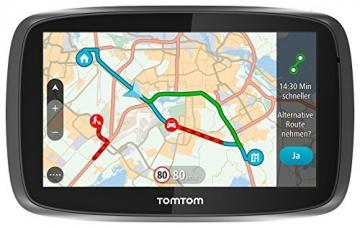 TomTom Go 510 kaufen