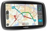 GO 610 Navigationsgerät