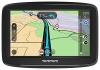 TomTom Start 42 Europe Traffic Navigationsgerät - 1