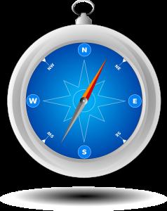 Navi App Test