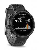 Beste Fitness Uhr von Garmin