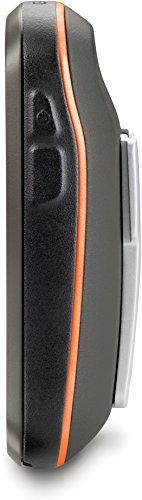 Garmin Oregon 600 GPS Gerät Dicke