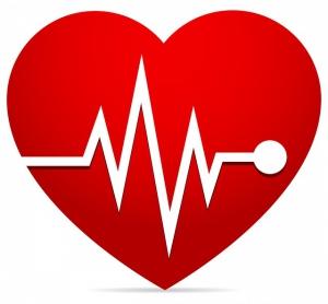 Garmin Forerunner Herzfrequenzmessung