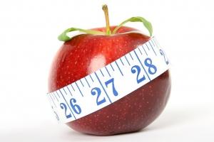 vivosmart HR Kalorien Verbrauch