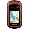 Garmin eTrx 20 GPS Navigation