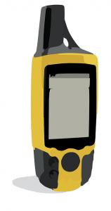 GPS Gerät kaufen
