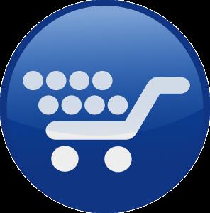 shopping-cart-150504_640