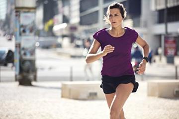 TomTom Spark 3 Cardio laufen