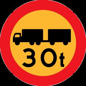 Sicherheit durch LKW Navi