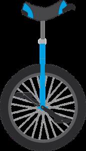 Fahrradroute planen