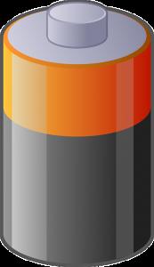 battery-26614_640