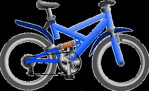 Fahrrad Navi App im Test