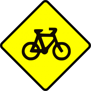 bicycle-32620_640