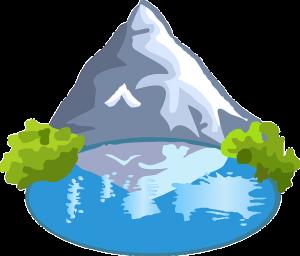 Wander Navi für den Berg