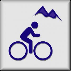 mountain-biking-32345_640