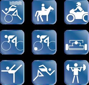 Sportuhren von verschiedenen Herstellern im Test