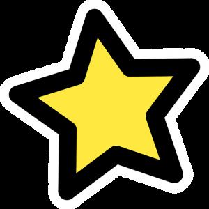 star-1292832_640