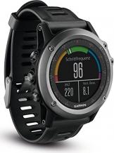 Garmin Fenix 3 GPS Sportuhr