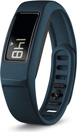 garmin vivofit 2 fitness tracker vergleich gps check. Black Bedroom Furniture Sets. Home Design Ideas