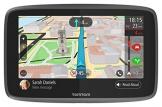 TomTom Go 6200 Navigationsgerät