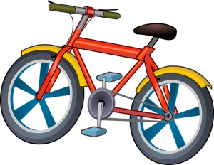 Fahrrad Navi Online Shop