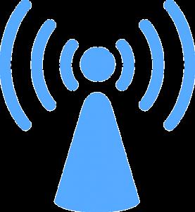 Navigationsgeräte Online Shop GPS Geräte