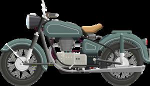 Motorrad Routenplaner