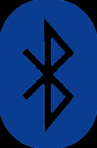 Motorrad Navi Bluetooth