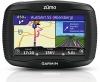 Garmin Zumo 390 Motorrad-Navigationsgerät