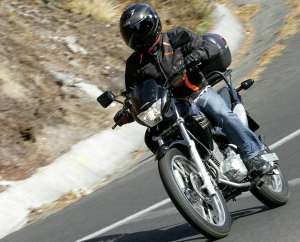 Tipps für den perfekten Motorrad Routenplaner