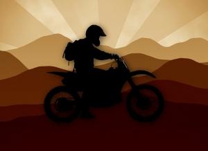 Fazit zum Motorrad Navi Vergleich