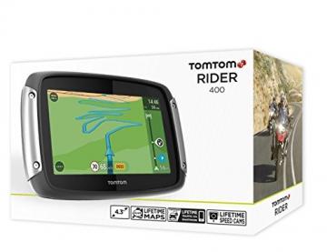 TomTom Rider 400 kaufen